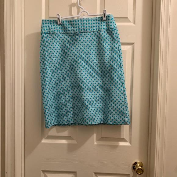 Talbots Dresses & Skirts - Talbots professional skirt